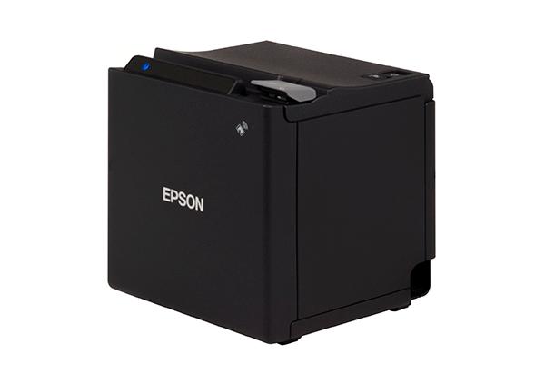 Epson TM M30
